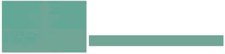 Zeezicht Verhuur Logo liggend